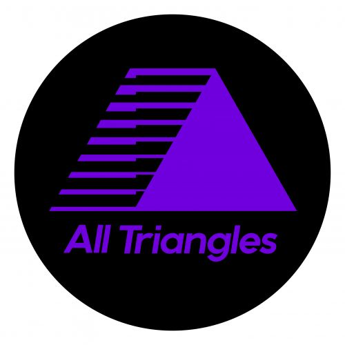 ALL TRIANGLES