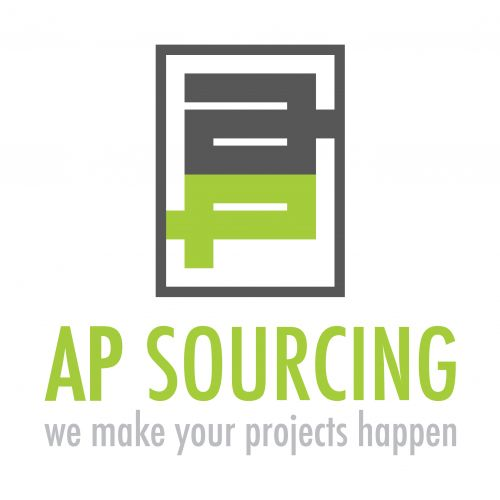 AP SOURCING PTE LTD