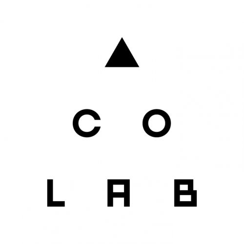 COLAB AGENCY