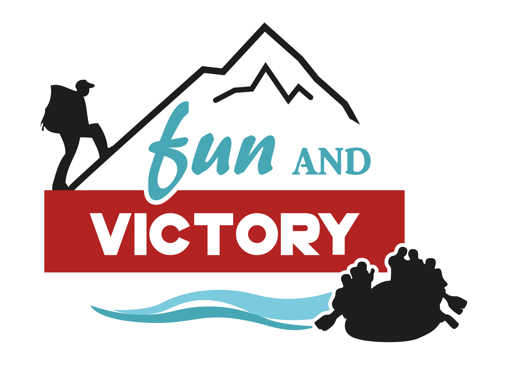 FUN AND VICTORY