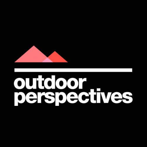 OUTDOOR PERSPECTIVES