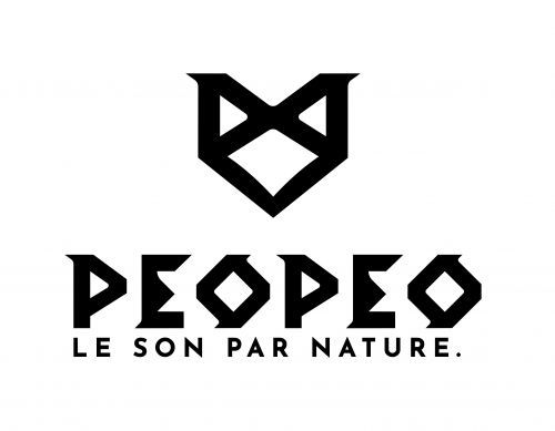 PEOPEO