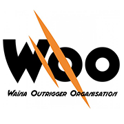 WAINEA OUTRIGGER ORGANISATION