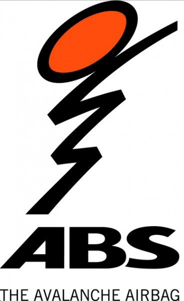 ABS AVALANCHE AIRBAG FRANCE